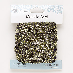 Cord Nylon Multi-colored