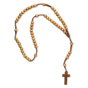1 rosary pkg