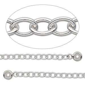 1 safety chain pkg