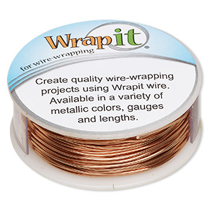 14 gauge copper wire weight wire center wrapit copper and copper plated wire wrapping wire fire mountain rh firemountaingems com 14 gauge copper wire weight per foot 4 gauge solid copper wire greentooth Choice Image