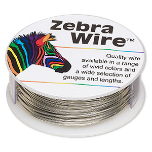 Copper and copper plated wire wrapping wire fire mountain gems and 135 foot pkg greentooth Image collections