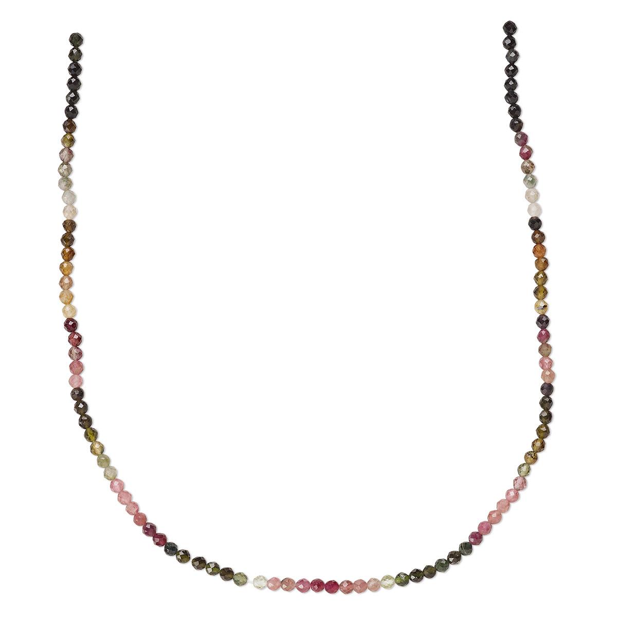 bead  multi